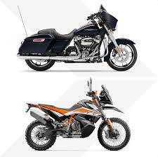 The Best Bikes on The Market for New Riders