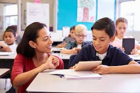 Education Tips For Small Students